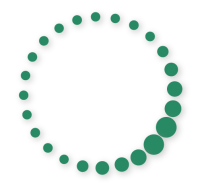 icon green 02