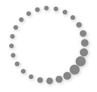 icon grey 02