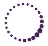 icon purple 02