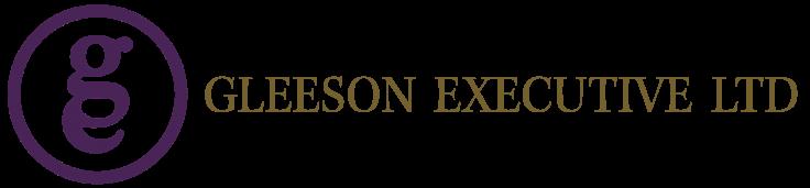 Gleeson Executive